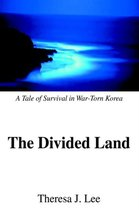 The Divided Land