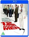 Movie - 12 Angry Men (1957)