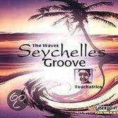 Seychelles Groove