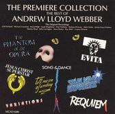 Premiere Collection: The Best of Andrew Lloyd Webber