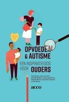 Opvoeden & autisme