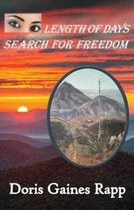Length of Days - Search for Freedom