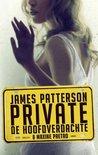 Private. De Hoofdverdachte