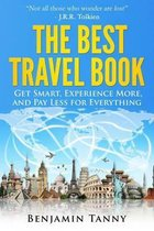 The Best Travel Book