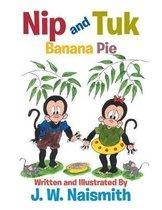 Nip and Tuk