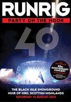 40Th Anniversary Concert Live