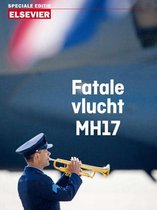 Fatale vlucht MH17