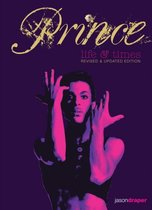 Prince: Life and Times