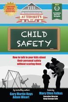 The Authority on Child Safety