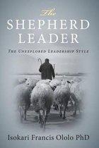 The Shepard Leader