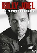 Essential Video Collection [Video/DVD]