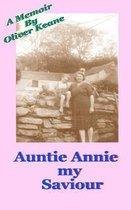Auntie Annie