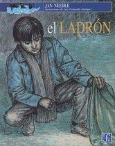 El Ladron