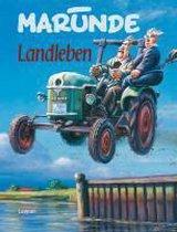 Omslag Landleben
