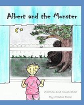 Albert and the Monster