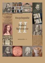 Encyclopedie nadere reformatie 2 L-Z