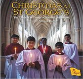 Christmas At St GeorgeS