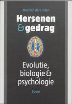 Hersenen en gedrag