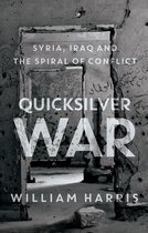 Quicksilver War