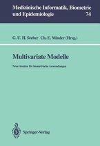 Multivariate Modelle