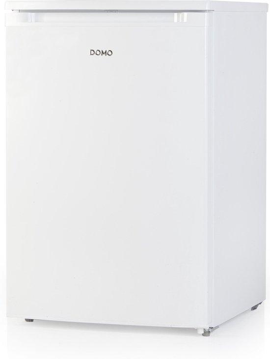Koelkast: Domo DO912K - Tafelmodel koelkast, van het merk Domo