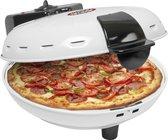 Afbeelding van Bestron DLD9036 - Pizzaoven