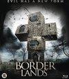 The Borderlands (Blu-ray)