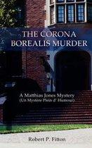 The Corona Borealis Murder