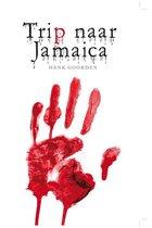 Trip naar Jamaica
