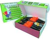 PLIFIX® EINMESSHILFE SET | 25 STÜCK - 0062122