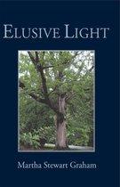 Elusive Light