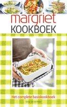 Margriet Kookboek