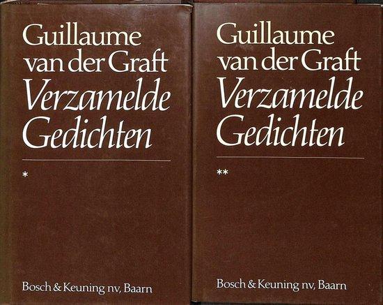 2 dln Verzamelde gedichten - Graft   Fthsonline.com
