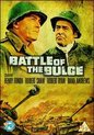Battle Of The Bulge (Import)