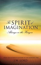 The Spirit of Imagination
