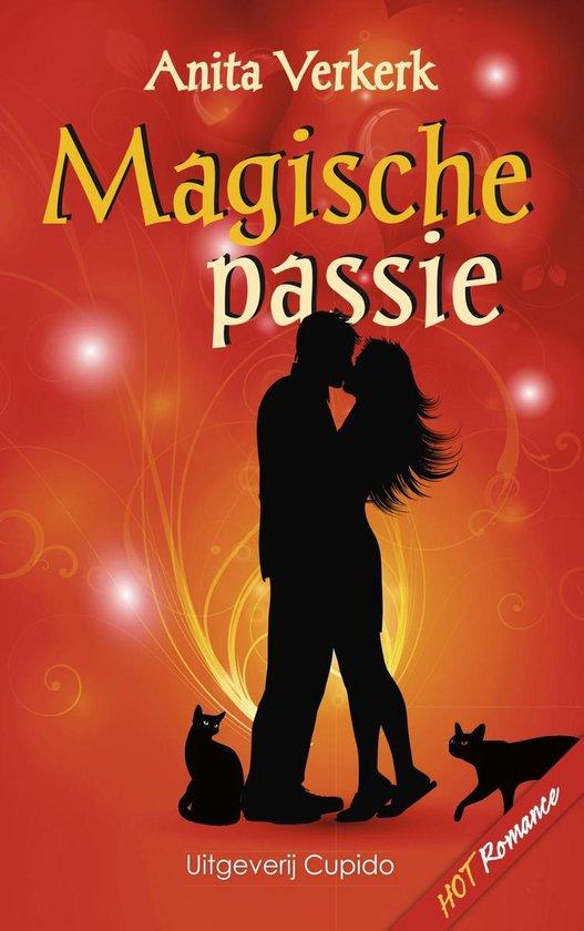 Magische Passie