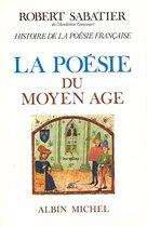 Histoire de la poésie française - tome 1