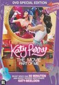 Katy Perry - The movie part of me (special edition)