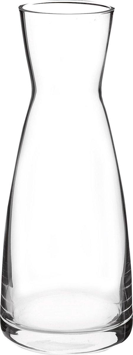 Rocco Bormioli Ypsilon Karaf - 1L - Glas