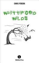 Whittiford Wilds