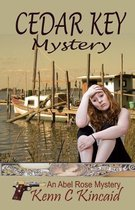 Cedar Key Mystery
