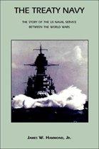 The Treaty Navy