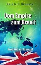Vom Empire zum Brexit