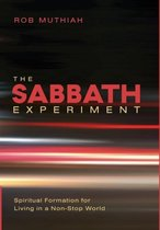 The Sabbath Experiment