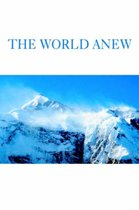 The World Anew