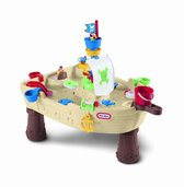 Little Tikes Piraten Anchors Away - Watertafel