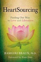 HeartSourcing