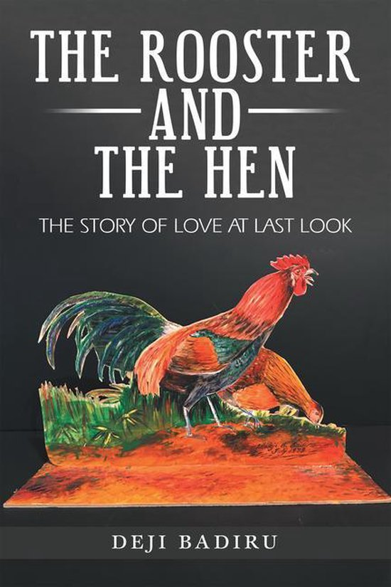 The Rooster and the Hen