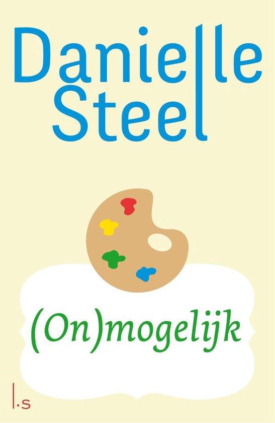 (On)mogelijk - Danielle Steel |