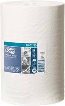 Tork Mini-box Reiniging en beschermingsmiddel poetspapier 215mm 10.01.30